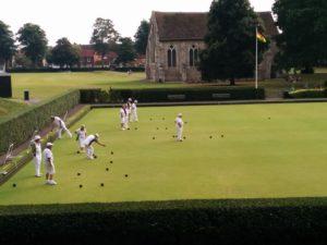 bowling-green-priory-park-sept-2016