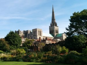 cathedral-from-bishops-garden-sept-2016